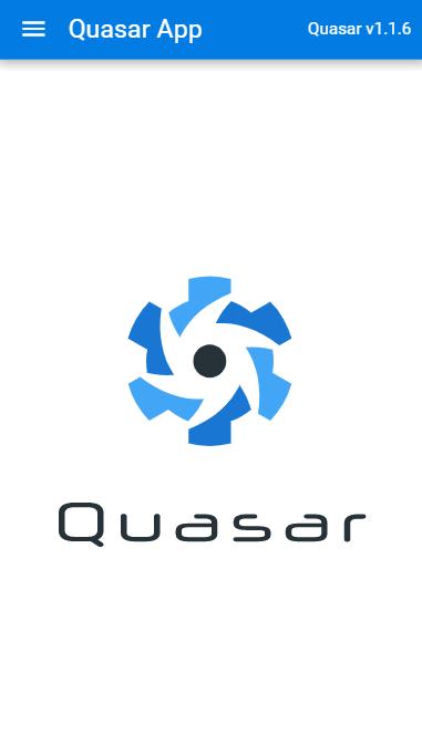quasar-dev